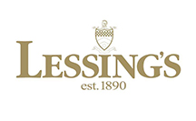Lessing's Weddings