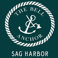 The Bell & Anchor