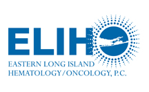 Eastern Long Island Hematology Oncology