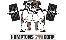 Hamptons Gym Corp.