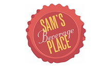 Sam's Beverage Place