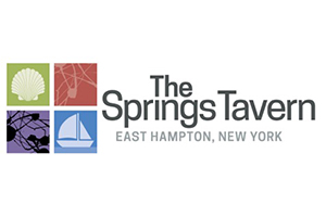 The Springs Tavern