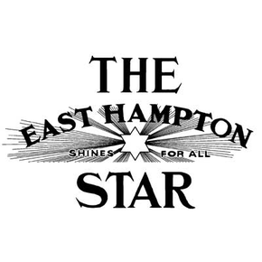 East Hampton Star